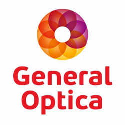 general-optica lentillas mejorestiendas
